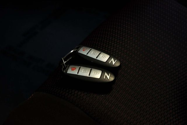 2011 Nissan 370Z NISMO w/ Many Upgrades in Addison, TX 75001