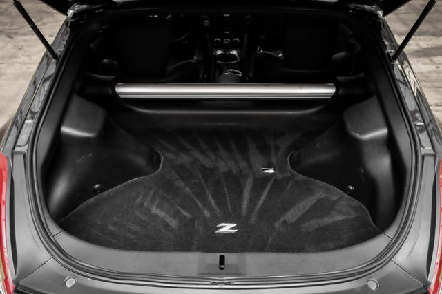 2011 Nissan 370Z Touring Sport w/ ProTuningLab Exhaust in Addison, TX 75001