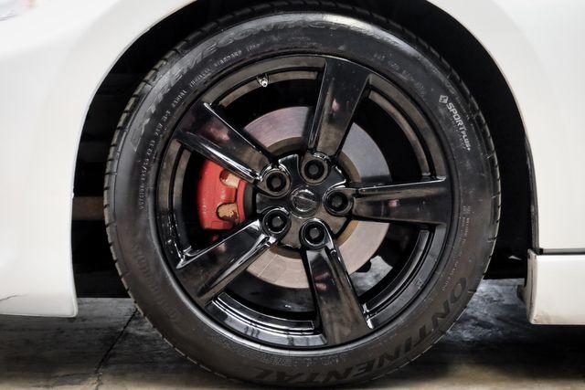 2011 Nissan 370Z w/ Amuse Body Kit in Addison, TX 75001