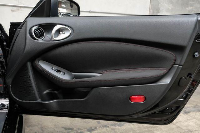 2011 Nissan 370Z NISMO w/ Upgrades in Addison, TX 75001