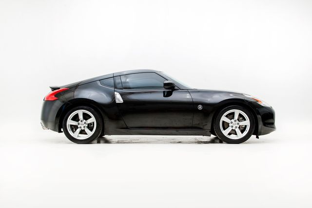 2011 Nissan 370Z Coupe in , TX 75006