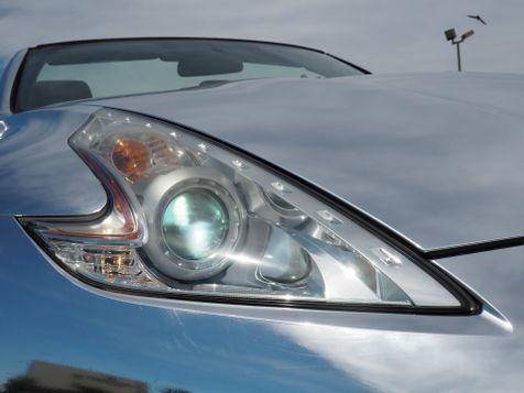 2011 Nissan 370Z Roadster 2D | Champaign, Illinois | The Auto Mall of Champaign in Champaign, Illinois