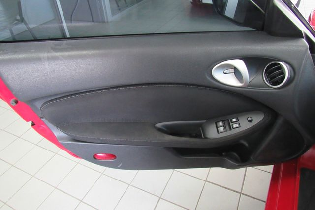 2011 Nissan 370Z Chicago, Illinois 11