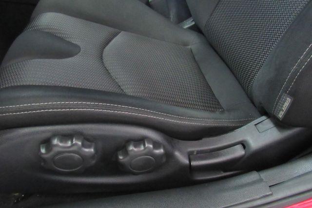 2011 Nissan 370Z Chicago, Illinois 12