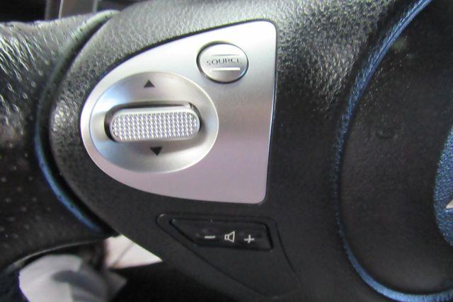 2011 Nissan 370Z Chicago, Illinois 15