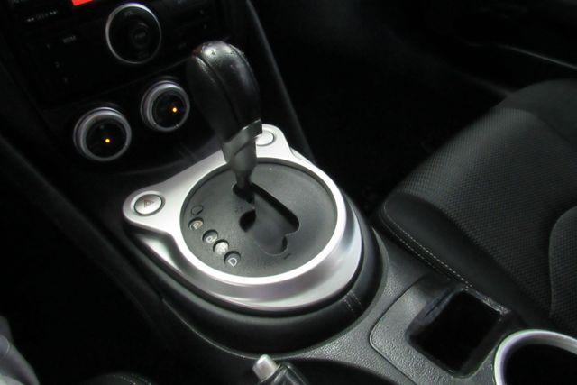 2011 Nissan 370Z Chicago, Illinois 18