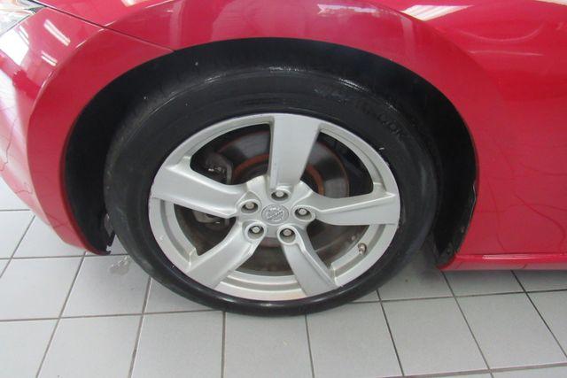 2011 Nissan 370Z Chicago, Illinois 19
