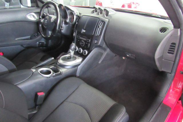 2011 Nissan 370Z Chicago, Illinois 10