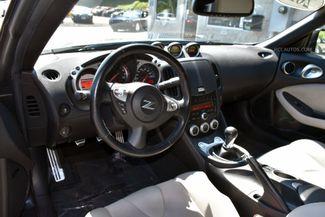 2011 Nissan 370Z Touring Waterbury, Connecticut 14