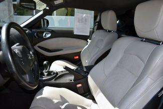 2011 Nissan 370Z Touring Waterbury, Connecticut 15