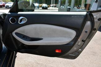 2011 Nissan 370Z Touring Waterbury, Connecticut 19