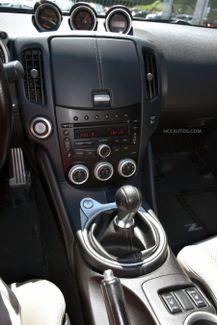 2011 Nissan 370Z Touring Waterbury, Connecticut 24