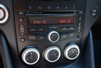 2011 Nissan 370Z Touring Waterbury, Connecticut 27