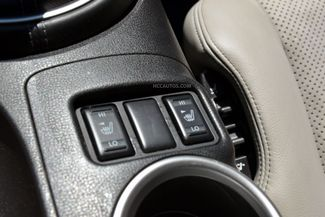 2011 Nissan 370Z Touring Waterbury, Connecticut 29