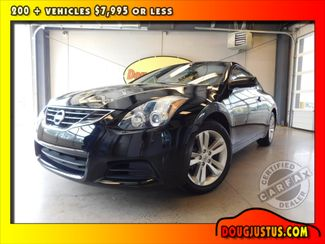 2011 Nissan Altima in Airport Motor Mile ( Metro Knoxville ), TN