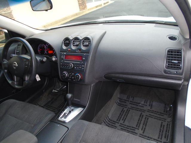 2011 Nissan Altima 2.5 S in Alpharetta, GA 30004