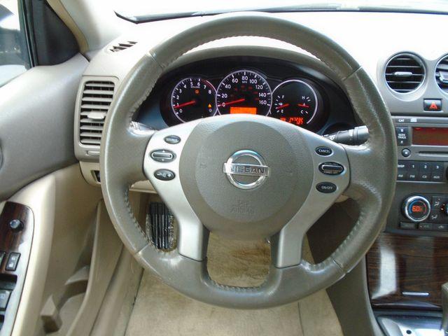 2011 Nissan Altima 2.5 SL in Alpharetta, GA 30004