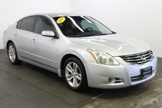 2011 Nissan Altima 3.5 SR in Cincinnati, OH 45240