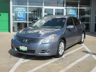 2011 Nissan Altima in Dallas, TX 75237