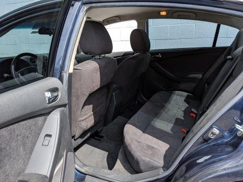 2011 Nissan Altima Base | Endicott, NY | Just In Time, Inc. in Endicott, NY