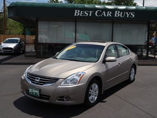 2011 Nissan Altima 2.5 SL in Englewood, CO 80113