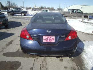2011 Nissan Altima 25 S  city NE  JS Auto Sales  in Fremont, NE