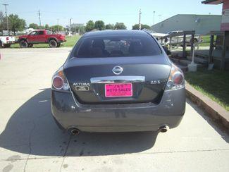 2011 Nissan ALTIMA BASE  city NE  JS Auto Sales  in Fremont, NE