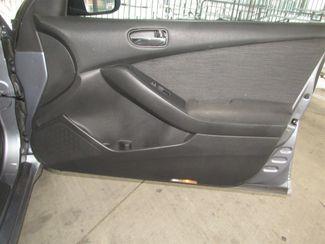 2011 Nissan Altima 2.5 S Gardena, California 13