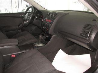 2011 Nissan Altima 2.5 S Gardena, California 8