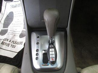 2011 Nissan Altima 2.5 S Gardena, California 7