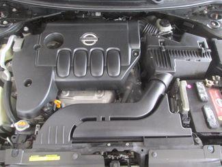 2011 Nissan Altima 2.5 S Gardena, California 15