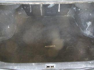 2011 Nissan Altima 2.5 S Gardena, California 11