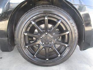 2011 Nissan Altima 2.5 S Gardena, California 14