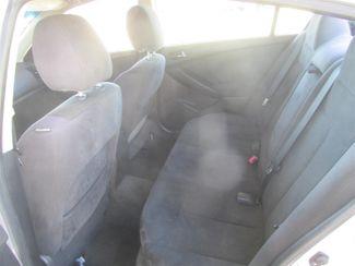 2011 Nissan Altima 2.5 S Gardena, California 10