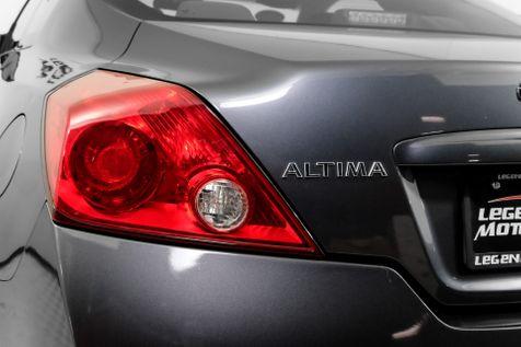 2011 Nissan Altima 2.5 S in Garland, TX