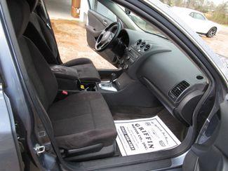 2011 Nissan Altima 2.5 S Houston, Mississippi 10