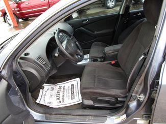 2011 Nissan Altima 2.5 S Houston, Mississippi 7