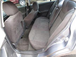 2011 Nissan Altima 2.5 S Houston, Mississippi 8