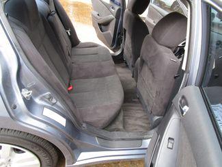 2011 Nissan Altima 2.5 S Houston, Mississippi 9