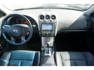 2011 Nissan Altima 25 SL  city Texas  Vista Cars and Trucks  in Houston, Texas