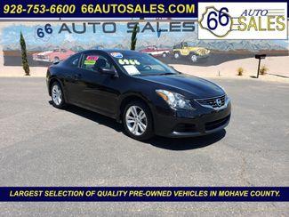 2011 Nissan Altima 2.5 S in Kingman, Arizona 86401
