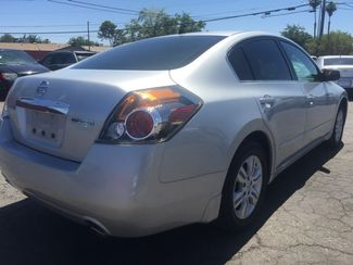 2011 Nissan Altima Hybrid AUTOWORLD (702) 452-8488 Las Vegas, Nevada 2
