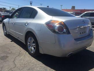 2011 Nissan Altima Hybrid AUTOWORLD (702) 452-8488 Las Vegas, Nevada 3