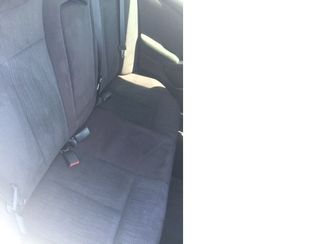 2011 Nissan Altima Hybrid AUTOWORLD (702) 452-8488 Las Vegas, Nevada 4