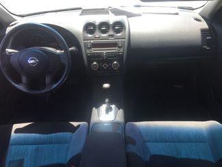 2011 Nissan Altima Hybrid AUTOWORLD (702) 452-8488 Las Vegas, Nevada 5