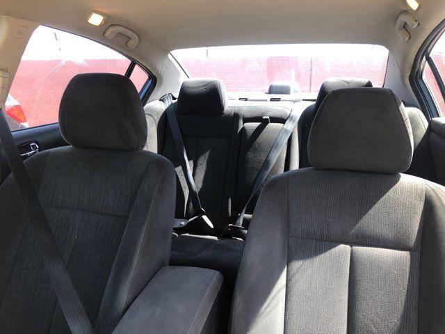2011 Nissan Altima 2.5 S CAR PROS AUTO CENTER (702) 405-9905 Las Vegas, Nevada 7