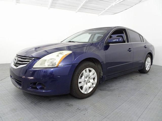 2011 Nissan Altima 2.5 S in McKinney, Texas 75070