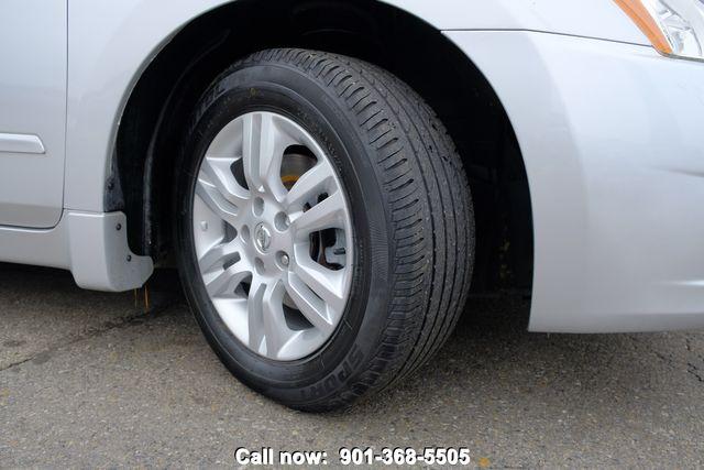 2011 Nissan Altima 2.5 SL in Memphis, Tennessee 38115