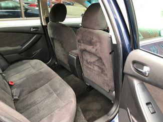 2011 Nissan Altima S  city Wisconsin  Millennium Motor Sales  in , Wisconsin