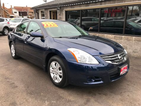 2011 Nissan Altima S in , Wisconsin
